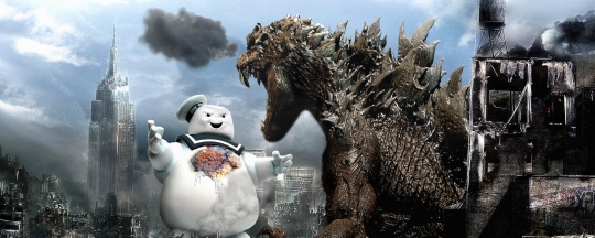 godzilla_vs_staypuft_duel_monitor_by_fnhot-d4yh523