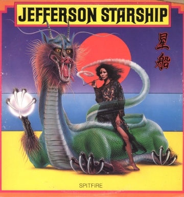 Jefferson_starship_spitfire_lg