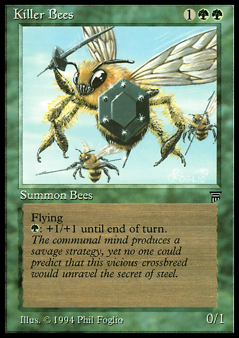 Killer Bees.full