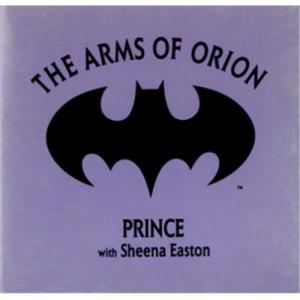 Prince-The-Arms-Of-Orion-94189
