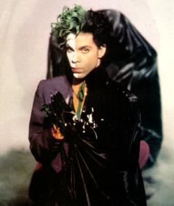 Hey, Prince is doing Batman! Wait... Prince... is doing Batman? (everyone in 1989)