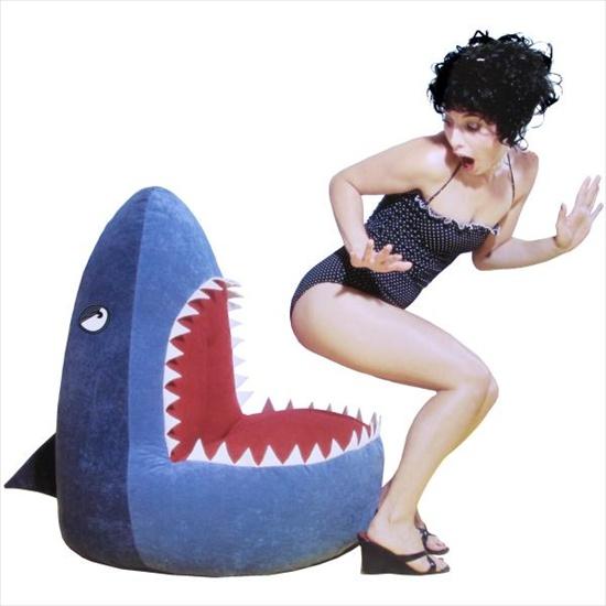 shark-bean-bag-chair