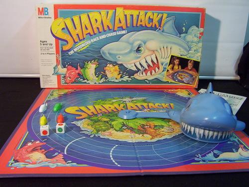 sharkattack-thumb-560x422