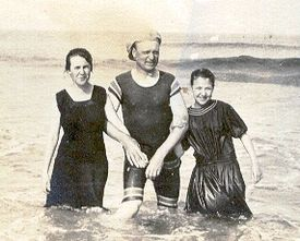 275px-Old_Time_Swimming_Photograph_crop