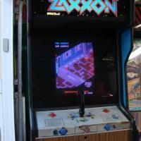 The Arcade Collector, Season 2 [Retro Video Games of the Moment]