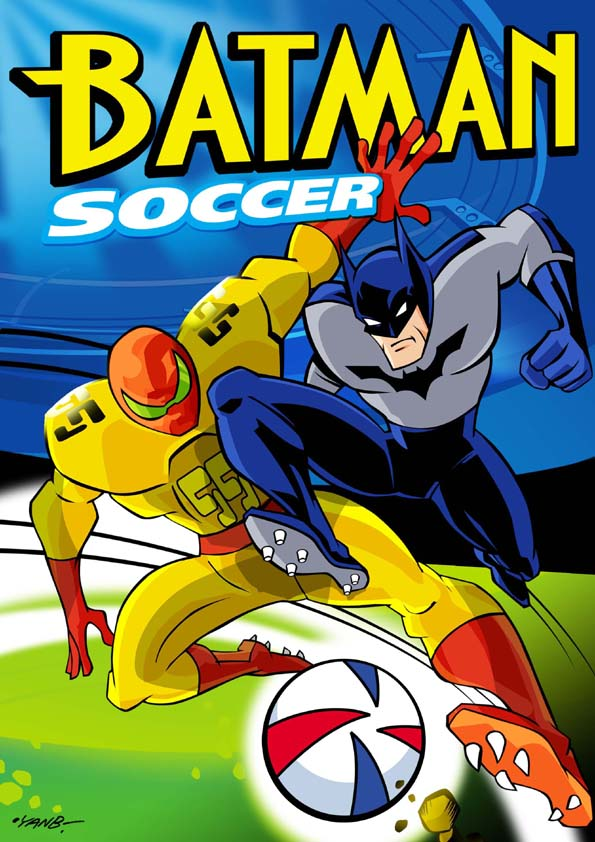 ComicSoccer02