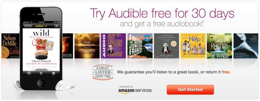 audible-banner