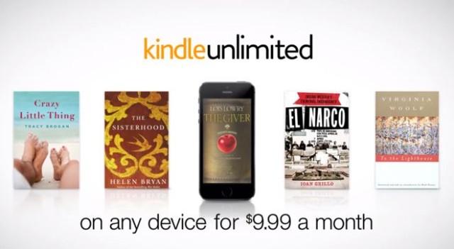 Kindle-Unlimited-teaser-005-640x351