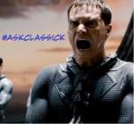 AskClassickZod