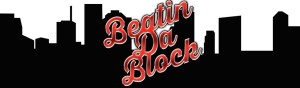 beatindablock