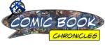 ComicBookChroniclesLogo-B