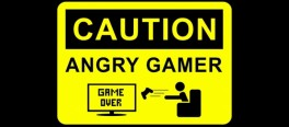 cropped-bigpreview_caution-angry-gamer1