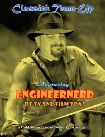 CTU EngineerNerd