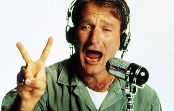 RW10-Good-Morning-Vietnam