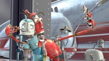 RW36-Robots