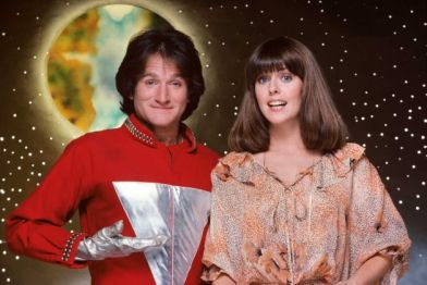 RW4-Mork and Mindy