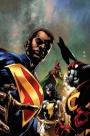 Comic Book Chronicles Ep. 838/21/2014