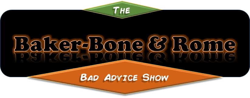 BakerBone&Rome