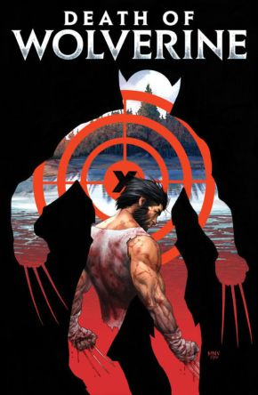 Death-of-Wolverine-1-cover-art
