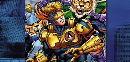 Futures-End-Booster-Gold-1-cover-art-416x200