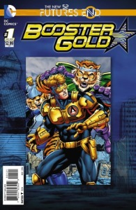 Futures-End-Booster-Gold-1-cover-art
