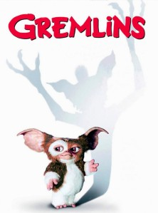 Gremlins-movie-poster gizmo