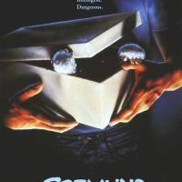 "Classick Cinema: My pitch for a proper sequel to ""Gremlins"""