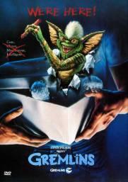 Gremlins-Vintage-Movie-Poster