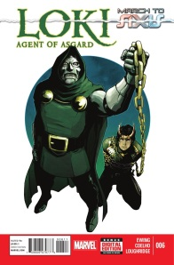 Loki_Agent_of_Asgard_Vol_1_6