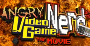 Angry-Video-Game-Nerd-The-Movie-2014-Movie-Picture-01