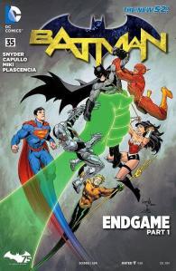 batman35cover