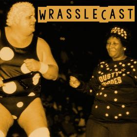 WrassleCast1-DustySapphire