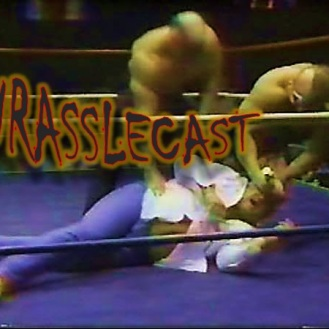 WrassleCast2-RoadWarriorsDusty