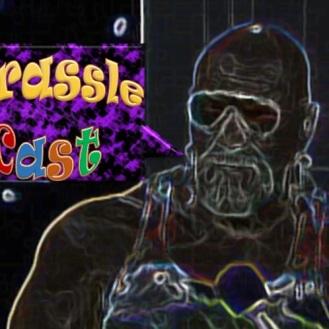 WrassleCast3-SuperstarBillyGraham