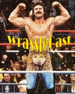 WrassleCast4a-RickRude