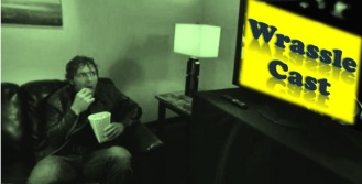 WrassleCast4b-Ambrose