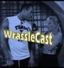 The WrassleCast, Episode 5: Dream Matches featuring CorbinMacklin