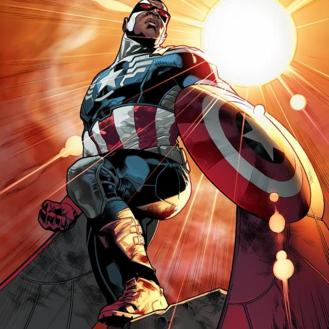 All-New_Captain_America_Vol_1_1