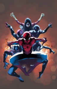 Amazing-Spider-Man-9-Spider-Verse-cover-art-656x1024