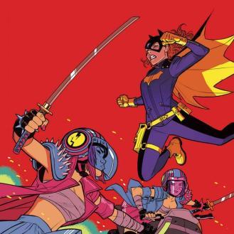 Batgirl-36