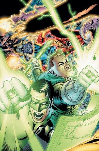 Green_Lantern_Corps_Vol_2_36