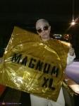magnum_condom
