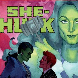 She-Hulk 10