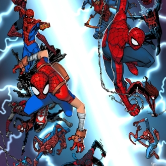Spider-Verse-01-Cammuncoli-Cover