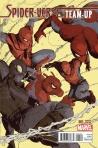 spider-verse-team-up-1-of-3-var-sv-108807