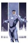 Superior_Iron_Man_Vol_1_1