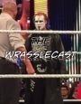 The WrassleCast, Episode 9:Sting!