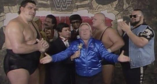 wwf_survivorseries_1987_andreteam