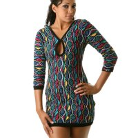 The Baker-Bone and Rome Bad Advice Show - Coogi Dress