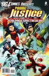 DC_Comics_Presents_Young_Justice_Vol_1_2